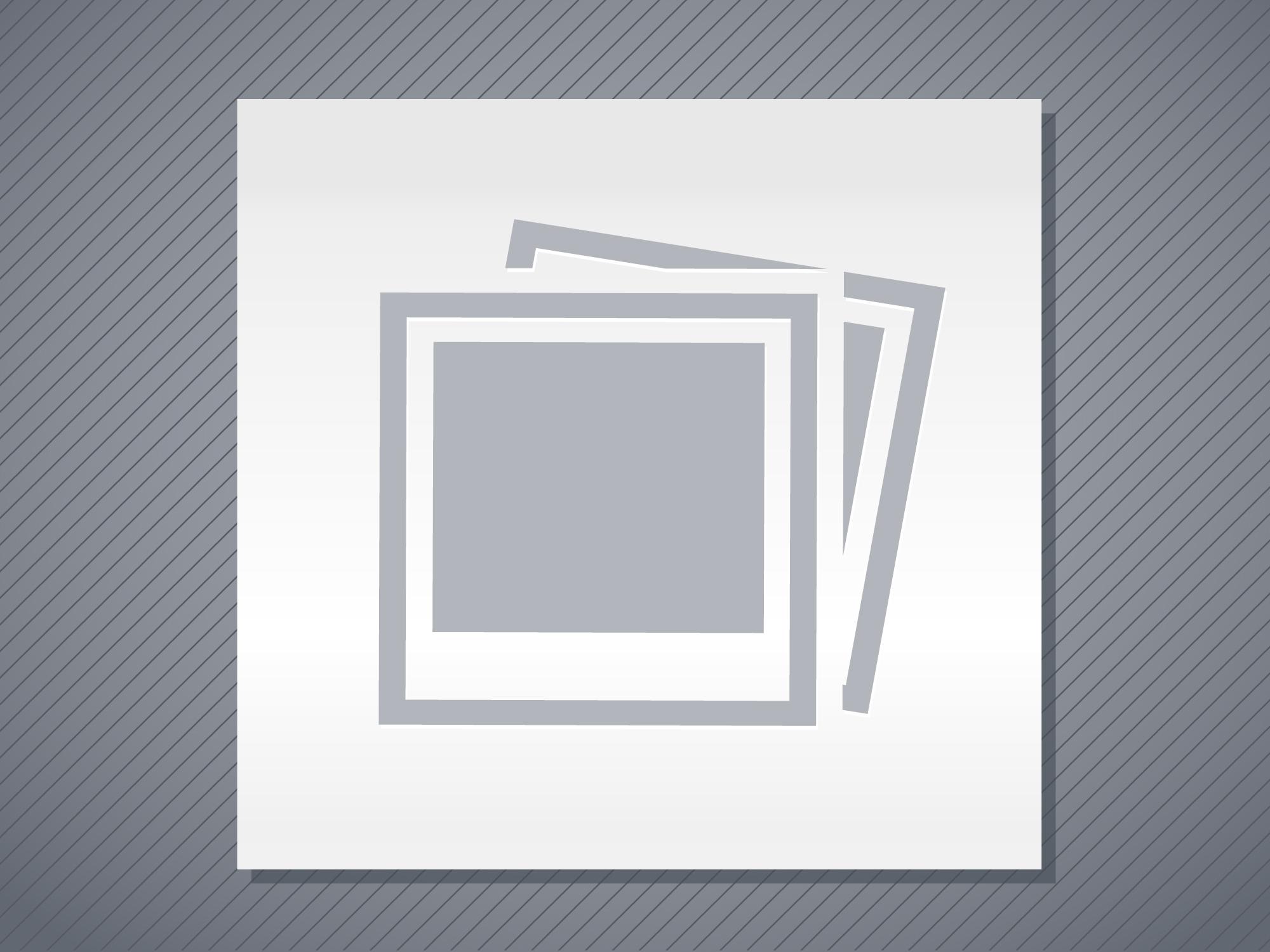 Company Culture Pie Chart