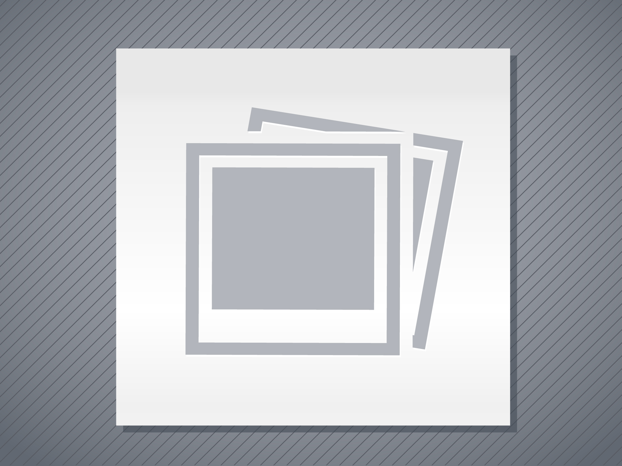 offering no more than 5 options example of Zappos