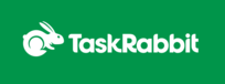 Task Rabbit Logo