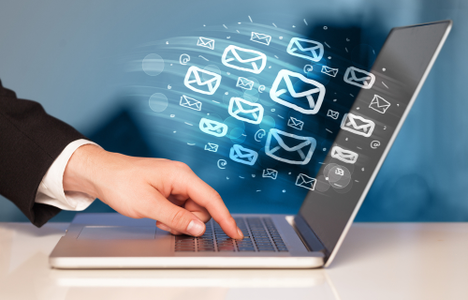 Choosing the Best Email Marketing Services and Software