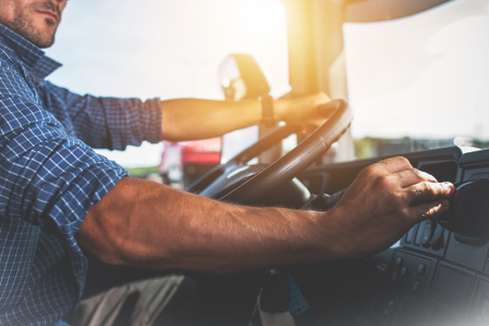 What SMBs Need to Know About Electronic Logging Devices