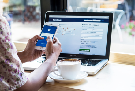 How to Promote Your Small Business on Facebook