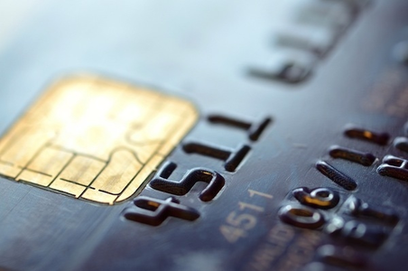 How to Accept Credit Cards