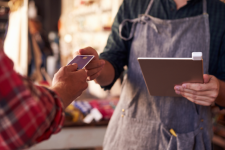 How to Choose a Mobile POS System