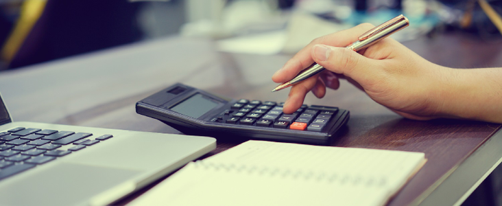 Are PEO Payroll Services Worth It?