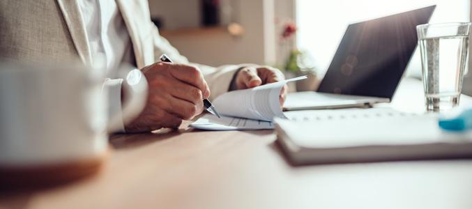 什么是薪水保护计划,以及它如何帮助小企业COVID-19在?