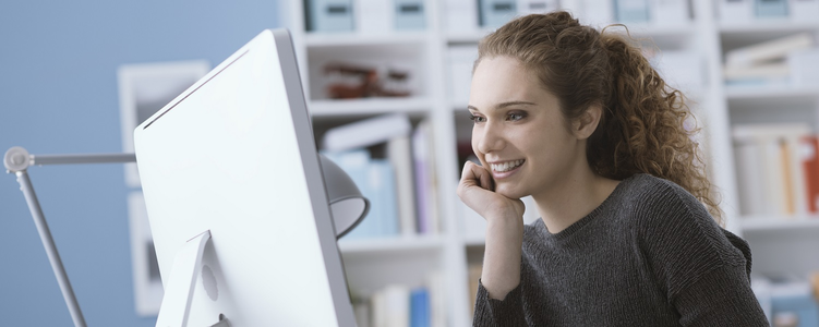 3 Keys to CRM Success for Small Businesses