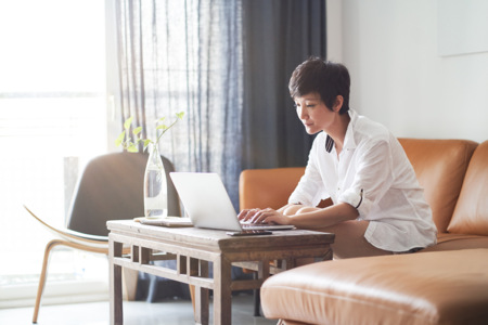 Transitioning Your Office Online Must Work for All Employees