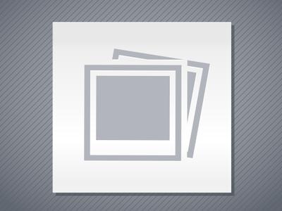 Employee Hiring Checklist