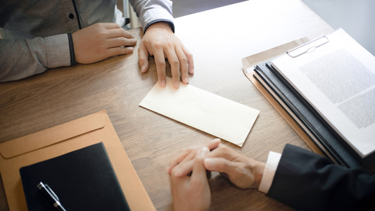 What to Include in a Layoff Letter When Laying Off Employees
