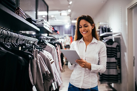 13 Smart Ways to Better Market Your Retail Store