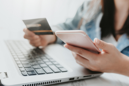 Why Small Businesses Need Online Payment Apps