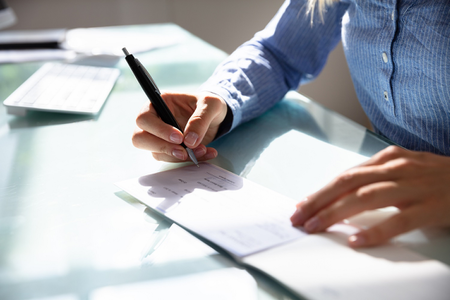 How to Create a Payroll Audit