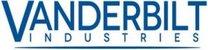 Vanderbilt Industries-logo