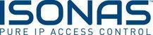ISONAS-logo
