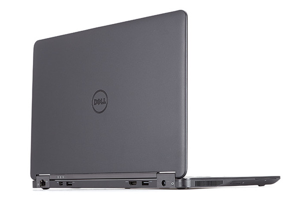 Dell Latitude E7450 Laptop Review: Is It Good for Business?