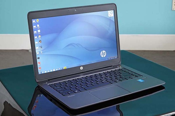 HP EliteBook Folio 1040 G2: Is It Good for Business?