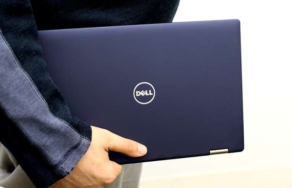 Dell Inspiron 11 3000 (2015): Is It Good for Business?