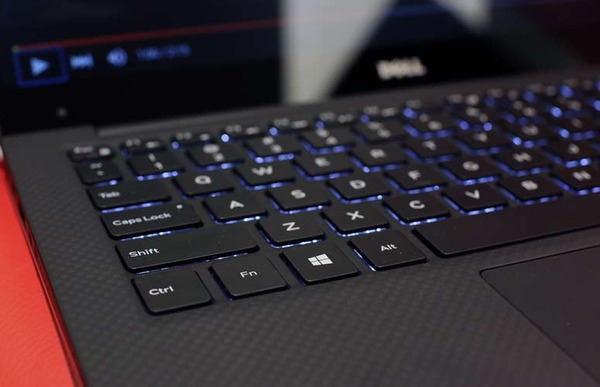 Dell XPS 13 (Late 2015) Review: Is It Good for Business?