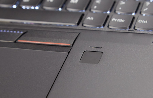 Lenovo ThinkPad T460s: Is It Good for Business?