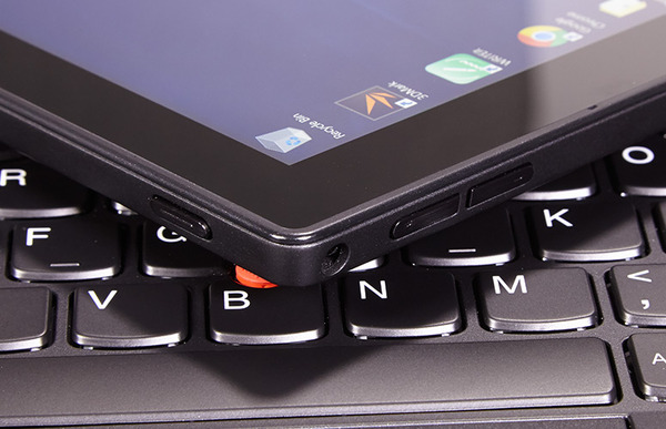 Lenovo ThinkPad X1 Tablet Review: Is It Good for Business?