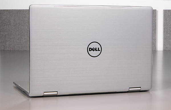 Dell Inspiron 15 7000 2 In 1 Review Is It Good For Business Businessnewsdaily Com