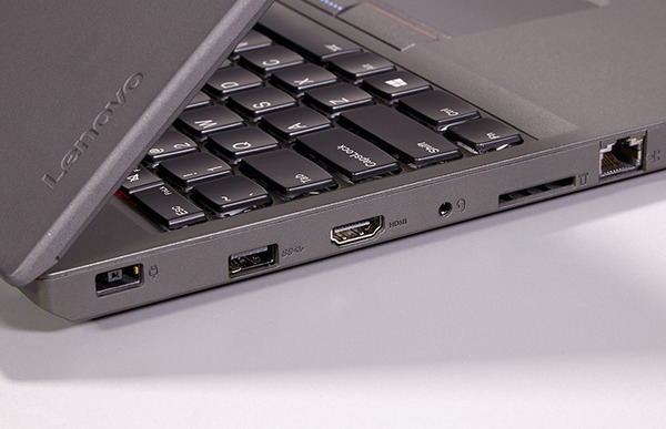 Lenovo ThinkPad T560 Review: Is it Good for Your Business or Not?