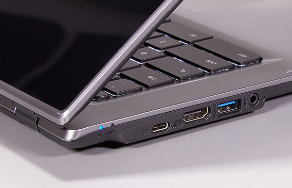 Acer Chromebook 14 for Work: Is It Good for Business?