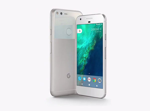 Google's Project Fi Phone Service: Is It Good for Business?