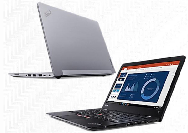 Looking for a New Thinkpad? Lenovo is Releasing 9 New