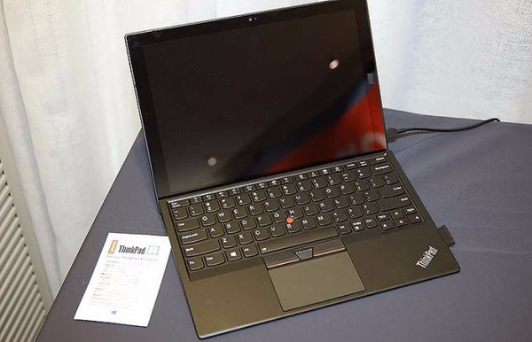Lenovo ThinkPad X1 Carbon 2017: Is It Good for Business?