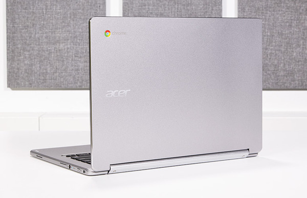 Acer Chromebook R 13 Review: Is It Good for Business?