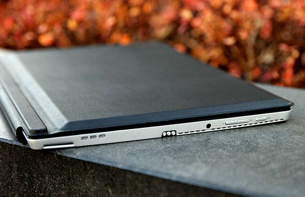 Lenovo Miix 510 Review: Is It Good for Business?