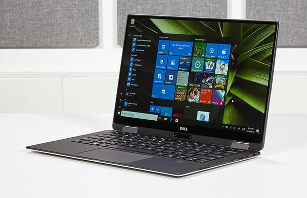 Laptop vs  Desktop PC: Which Is Better for Business?