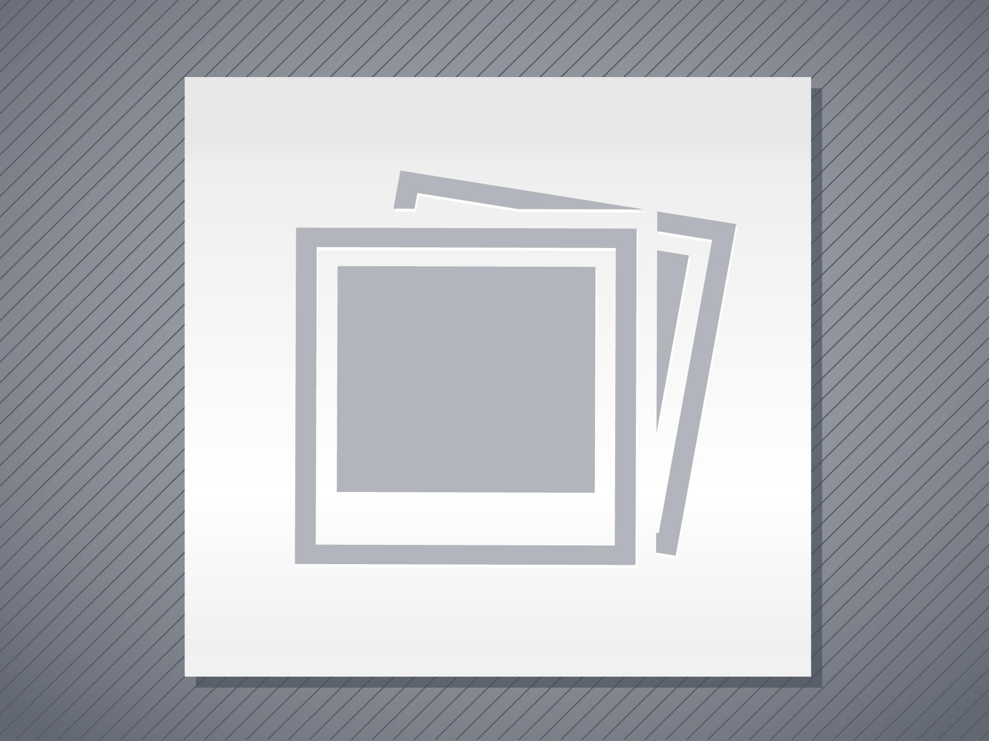 best writing app for ipad