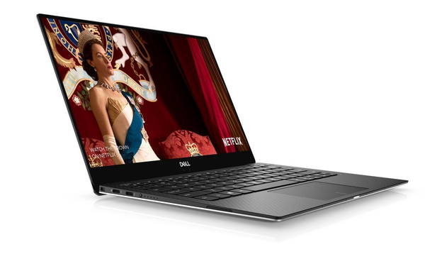 Best Dell Business Laptops: 2018 Picks - Business News Daily