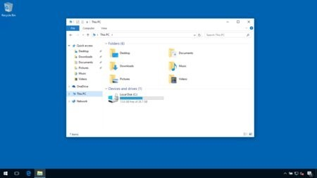 How to Use Windows to Go in Windows 10