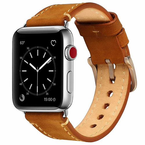 The Best Apple Watch Bands For Businesses Businessnewsdaily Com