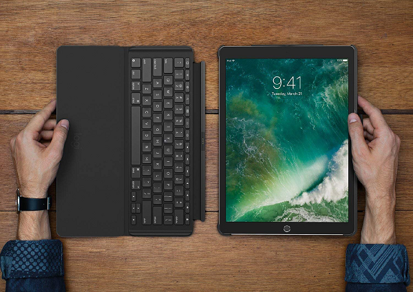 Best Cases for Your iPad