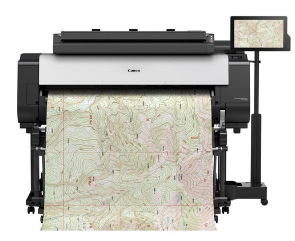 Wide-Format Printer Buying Guide