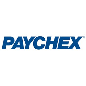 Paychex - Online Payroll Services