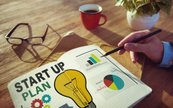 10 Smart Business Ideas for 2019