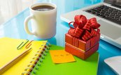 13 Inexpensive Gifts Your Employees Will Love