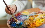 12 Business Ideas for Artists