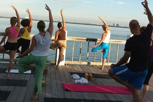 yoga-pravassa-02