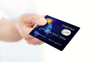How to Accept Credit Card Payments from Anywhere
