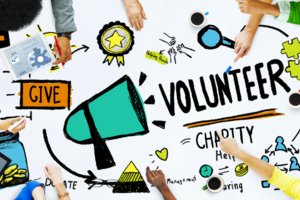 8 Unique and Inspiring Nonprofit Organizations