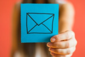 Email Etiquette: The Dos and Don'ts of Professional Emails
