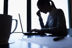 Workplace Harassment: How to Recognize and Report It