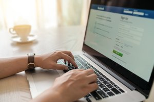How to Embed Social Media Feeds on Your Website